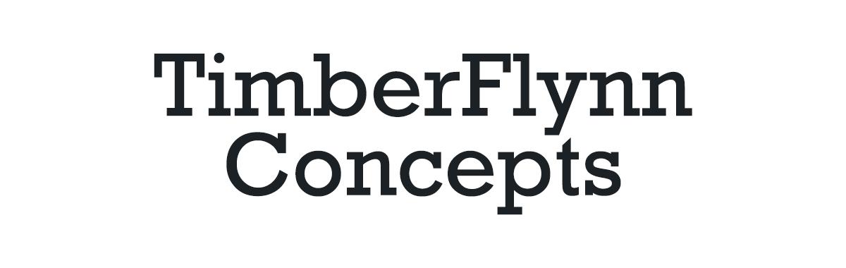 TimberFlynn Concepts